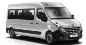 61-renault-minibus-galeria-foto-07