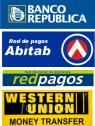 set-logo-pagos